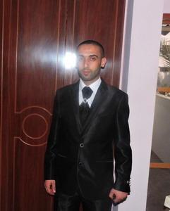 حفل زفاف الأستاذ : أسعد عبدالرحمن خليل الفرا