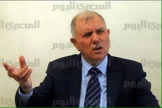 مؤسسة الصداقة المصرية الفلسطينية برعاية د.بركات الفرا .