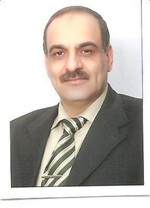 ميلاد / يارا محمود عبدالسلام الفرا