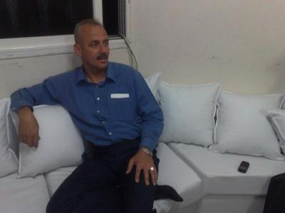 """إجراء عملية حصوة في المراره للدكتور / محمد زكريا الفرا """" أبوزكريــا """""""