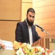 الفرا نائبـًا للتخطيط والتطوير بالكلية الجامعية
