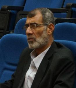أجريت عملية جراحية للأستاذ / حسين عبدالحي الفرا