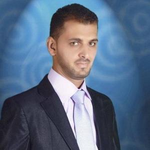 الرضيع أنور أحمد محمود الفرا في ذمة الله