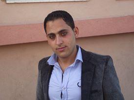"""حصول أ. محمد عبدالجواد عبدالحميد الفرا ، على درجة البكالوريوس  تخصص """" محاسبة """""""