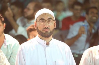 حفل تكريم المتفوقين والخريجيين لعام 2016 _ عدسة جمعة عبدالحكيم الفرا 2