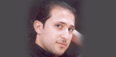 تهنئة بالسلامة للسيد / محمد ياسر راغب الفرا
