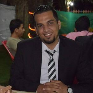 ميلاد : ساره أحمد غازي الفرا