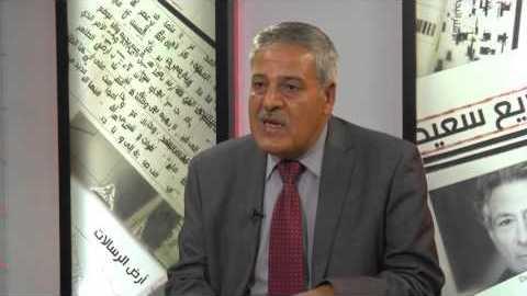 أول رد على استبعاده من عضوية المؤتمر- د. اسامة الفرا: سأبقى جنديا في حركة فتح غير المخطوفة
