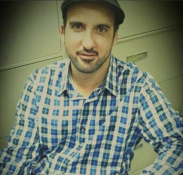 تهنئة للدكتور : صالح محمد الفرا لاجتيازه امتحان (شامل)