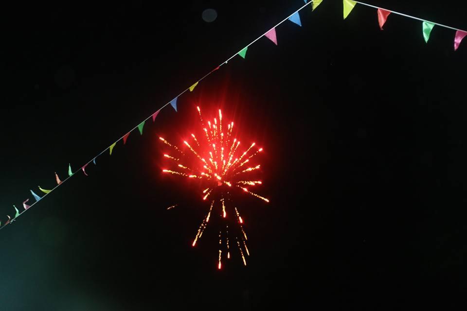 حفل تكريم المتفوقين والخريجيين 2017