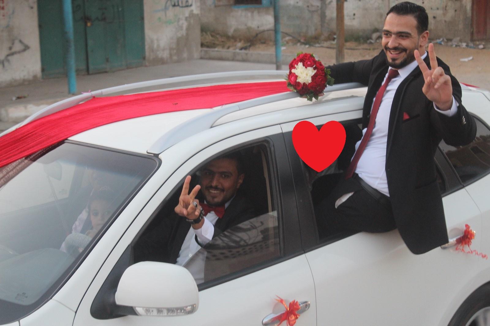 حفل اشهار وحفل زفاف الدكتور : فيصل وليد خالد الفرا