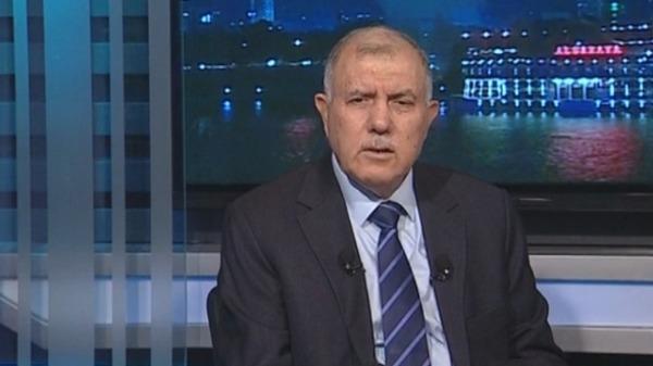 د. بركات الفرا: قرار الليكود بضم الضفة الغربية لإسرائيل امتداد للاعتراف الأمريكى بالقدس