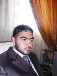 ميلاد/ موسى محمد موسى الفرا
