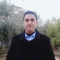 المهندس : محمد صبري عادل الفرا يصل تركيا لاكمال دراسة الدكتوراة