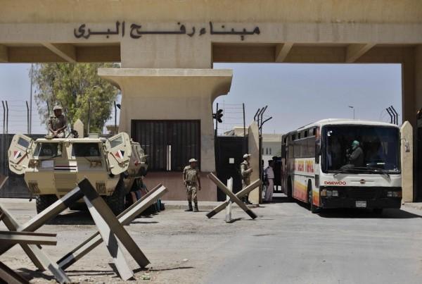 الاستاذ : بلال يوسف عبدالكريم الفرا يعود الى ارض الوطن