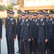 """كلية الرباط تُخرِّج 54 ضابطاً ضمن فوج """"العودة"""""""