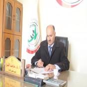 أ.د ماجد الفرا يروي انجازات مستشفى دار السلام على مستوى الخدمات الصحية
