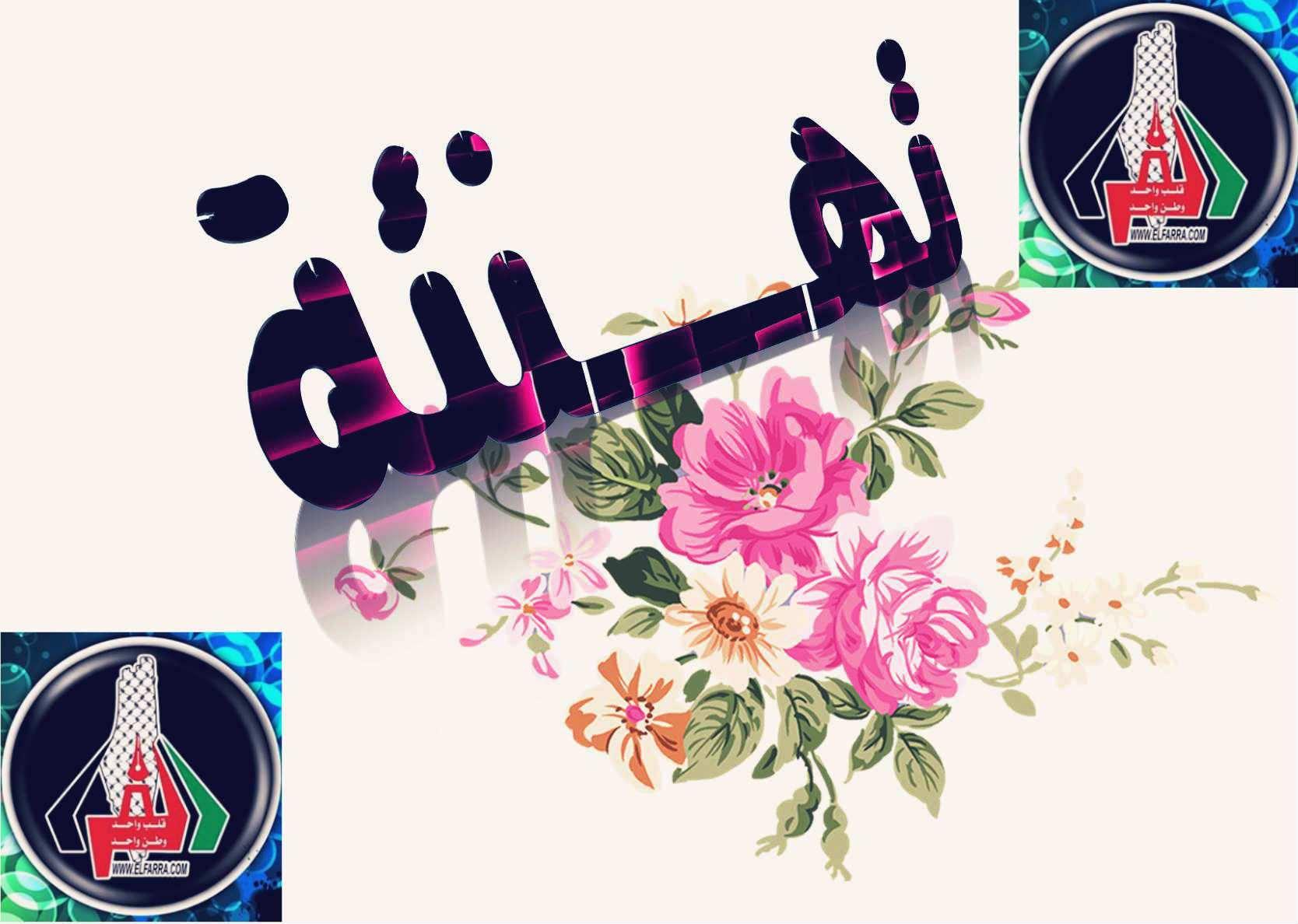 د. رنده نصرالله الفرا تحصل على درجة الدكتوراه في التربية الاسلامية