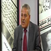 د. اسامة عبدالستار الفرا يعود الى ارض الوطن