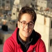 الفرا يفوز برئاسة البرلمان الطلابي عن مناطق وكالة الغوث الخمسة