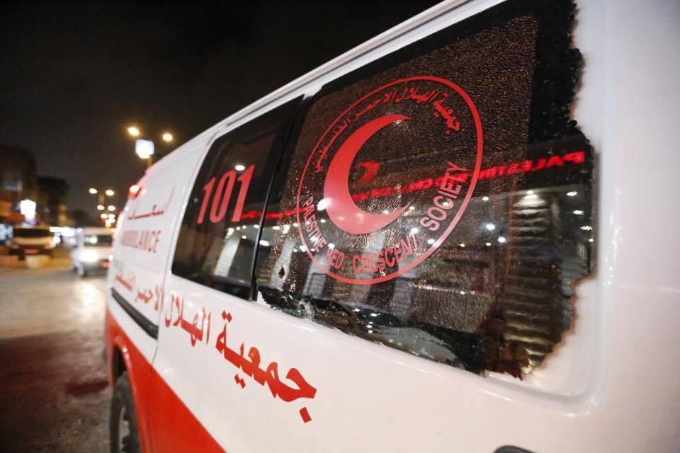الحاج: محمود سليمان احمد الفرا - ابو حاتم يغادر قطاع غزة