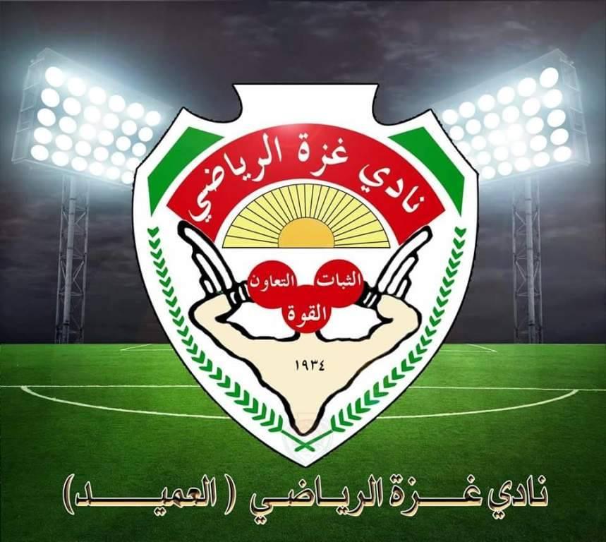 """""""فتح"""" تدين وترفض قرار """"حماس"""" حل إدارة نادي غزة الرياضي"""