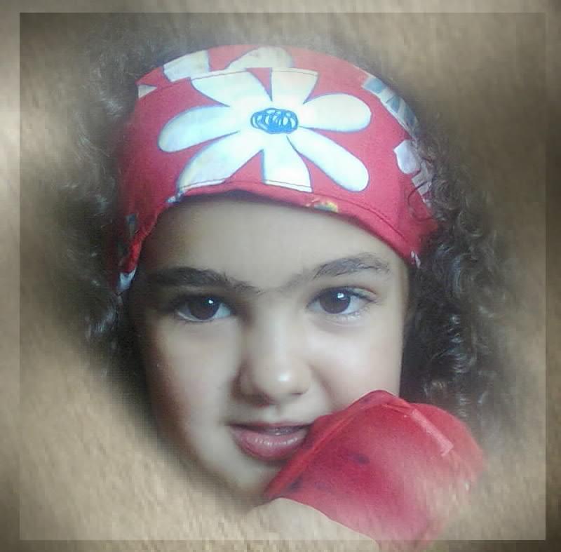 رويدا محمد حمزة الفرا