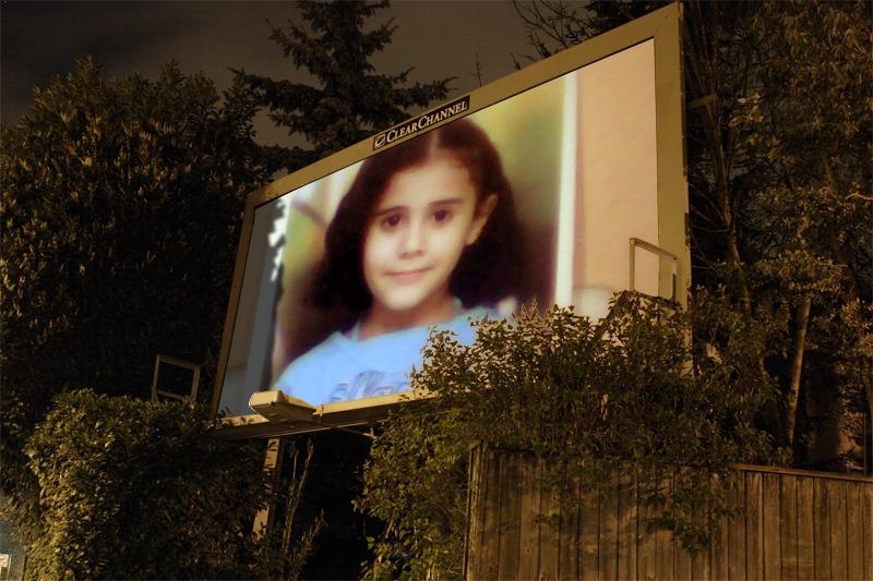 SARH ALFARRA GAZA STREP