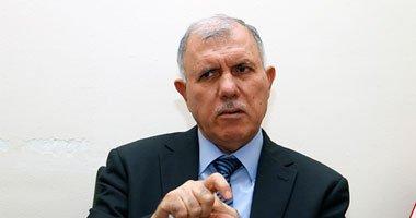 د.بركات الفرا يلتقى سفير الهند فى القاهرة ويطلعه على آخر المستجدات الفلسطينية