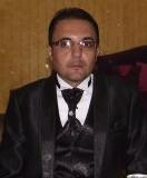 زفاف الشاب شادي عمر عبدالرحمن الفرا