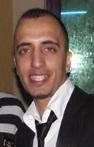 تم بحمد الله حفل زفاف الأخ / عبدو عبد الرحمن