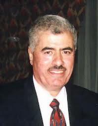 دعوة لحضور مؤتمر تربوي يتناول حياة الأستاذ الدكتور فاروق حمدي الفرا بجامعة الأقصى