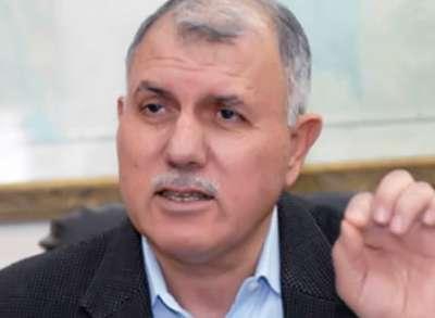 بتعليمات السيد الرئيس : السفير بركات الفرا يستجيب لمناشدة أسرة فلسطينية على