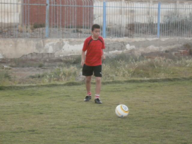 محمد ناصر الفرة