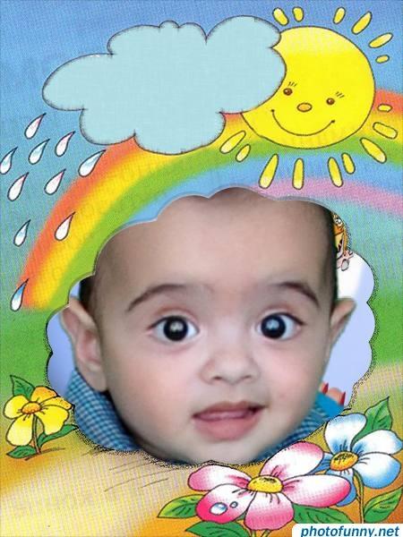 وائل عامر الفرا