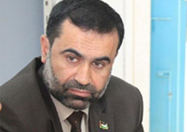 قال وزير الحكم المحلى بغزة محمد الفرا إن لدى وزارته توجهًا تدريجيًا لإشراك الشباب في إدارة الحكم المحلى