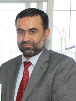 حذر وزير الحكم المحلى بغزة محمد الفرا من توقف محطة توليد الكهرباء بشكل كامل عن العمل