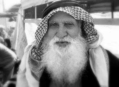 إنتقل إلى رحمة الله تعالى الحاج/ خالد علي الهنداوي الفرا