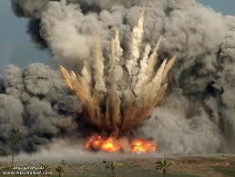 صحيفة هآرتس: العد التنازلي للحرب القادمة على غزة قد بدء بالفعل