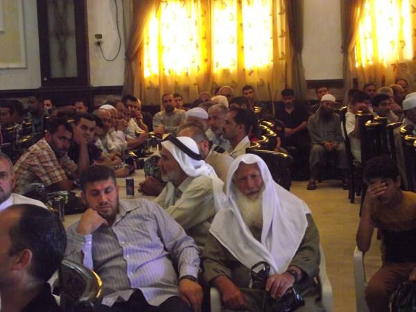 عقد قران وحفل زفاف كريمة السيد / عبدالجواد عبدالحميد الفرا
