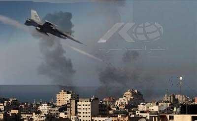 استعدادات اسرائيلية لمواجهة قادمة باتت وشيكة مع قطاع غزة؟!