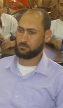 أسامة عبد المالك عبد السلام الفرا