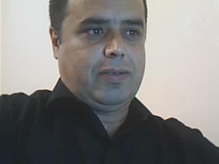 أجرى اليوم المقدم جمال محمود الفرا (ابو جواد) عملية تفتيت حصى بالكليه اليسرى