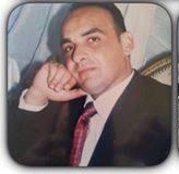 رزق الدكتور حسن سفيان الفرا بمولود جديد اختار له من الاسماء مجد