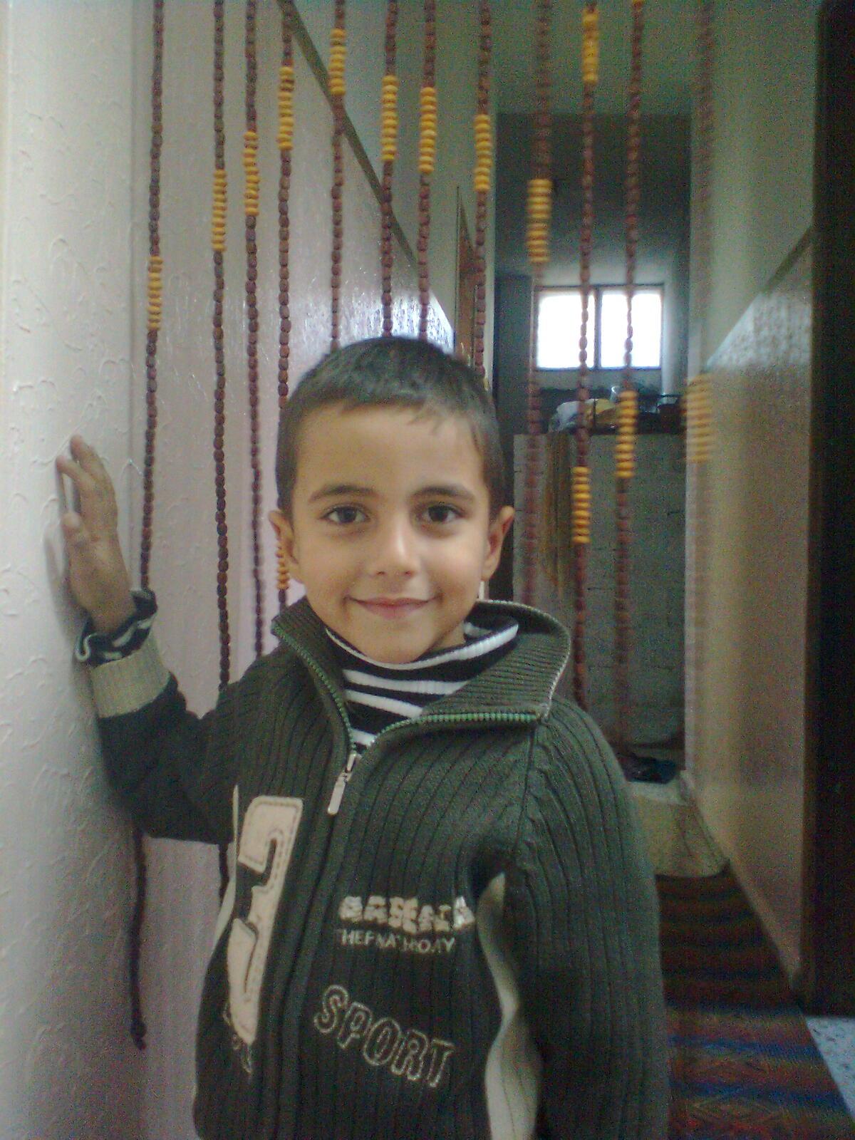 عبدالله ابراهيم الفرا