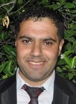 زفاف السيد/محمد طلعت الفرا