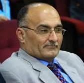 تعيين البروفيسور /ماجد محمد عبد السلام الفرا نائبا لرئيس الجامعة الإسلامية