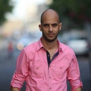 """ميلآد : شآم """" عــوآطف """" محمود راغب يونس الفرا"""