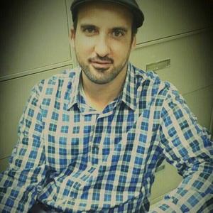 أجريت عملية جراحية للأستاذ / صالح محمد صالح الفرا