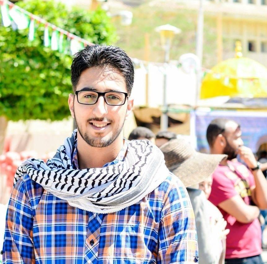 د./ توفيق جمال توفيق الفرا يحصل على مزاولة مهنة طب الفم و الاسنان